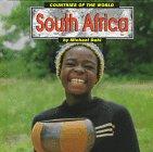South Africa, Michael Dahl, 1560657391