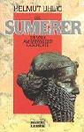 Die Sumerer: Ein Volk am Anfang der Geschichte