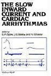 The Slow Inward Current and Cardiac Arrhythmias (Developments in Cardiovascular Medicine)
