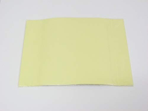 2RZ4960 - Fujitsu Scanner Cleaning Sheets