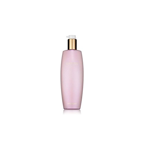 Estée Lauder Beautiful Perfumed Body Lotion 250ml (Pack of 4) Perfumed Daily Conditioner