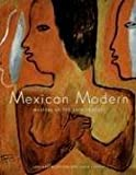 img - for Mexican Modern: Masters of the 20th Century book / textbook / text book