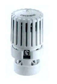 Giacomini r452x101 thermostatic head diy - Demonter robinet thermostatique radiateur ...