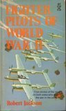 Fighter Pilots, Robert Jackson, 0505511924