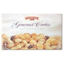 pepperidge-farm-gourmet-cookie-assortment-lido-milano-lisbon-chessmen-bordeaux-brussels-40-oz