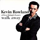 Dexys Midnight Runners - Walk Away  Even When I Hold You  The Way You Look Tonight  Because Of You - 4 Track Ep - Zortam Music
