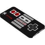 retro-nintendo-controller-for-iphone-case-iphone-6-plus-black