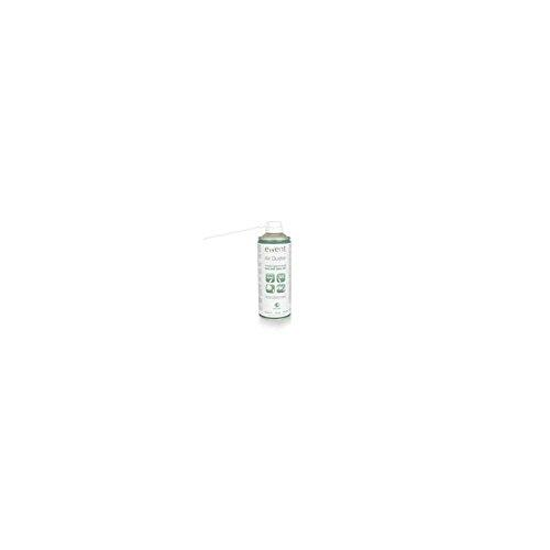 Detergente per aria compressa Ewent 400ml/uso verticale
