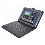 yboard Case for 9 and 10 Inch Tablets (DRDT-09242) ()