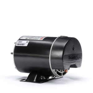 1 hp 3450 RPM 48Y Frame 115V Pool & Spa Electric Motor Century # BN25V1