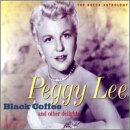 Black Coffee and Other Delights: The Decca Anthology by MCA / Decca