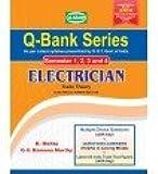 Q-Bank Series Semester 1,2,3&4 Electrician