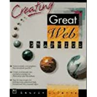 Creating Great Web Graphics