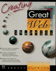 Creating Great Web Graphics, Laurie McCanna, 1558284796