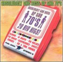 Absolutely the Best of the 70's: 20 Big Hits - Various Artists