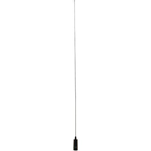 Buy browning 26.5-30 mhz nmo cb antenna