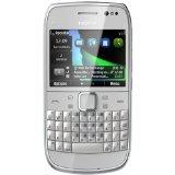 Nokia E6 Unlocked GS...