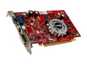 (POWERCOLOR X1300256MB64BIT HIS Hightech H155F512N-R Radeon X1550 512MB 128-bit GDDR2 PCI Express)