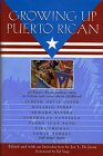 Growing up Puerto Rican, Joy L. De Jesus and Ed Vega, 0688137407