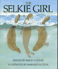 img - for The Selkie Girl book / textbook / text book