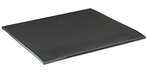 Tandy Leather Poundo Board 12