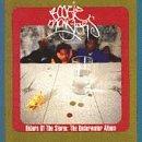 Riders of the Storm: Underwater Album [12 inch Analog]                                                                                                                                                                                                                                                    <span class=