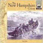 Descargar Libros Torrent The New Hampshire Colony Archivo PDF A PDF