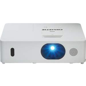 Christie Digital LWU502 LCD Projector – 1080p – HDTV 121-042107-01