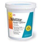 wellite-powder-lightener-1-lb