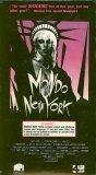 Mondo Head (Mondo New York (NY))