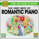 Very Best of (The Very Best Of Chopin)