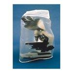 BELART - Vikem Vinyl Microscope Cover- Bag Type- 13'' X 9' ' X 16-1/2'', EA1