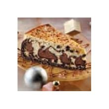 Sweet Street Rewards Cheesecake Variety Pack -- 4 per case. by Sweet Street