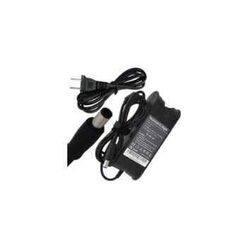 AC Power Adapter/Charger for Dell Latitude D610 D620