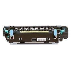 HP C9726A Laserjet 4600 Color Image Fuser