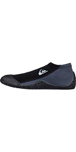 Quiksilver Mens Prologue 1MM Round Toe Reef Shoes