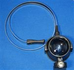 Led Eye Loupe Hands Free