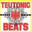 Teutonic Beats