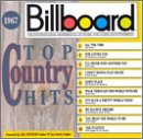 Billboard Top Country Hits: 1967 by Rhino