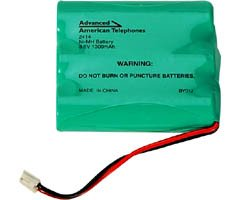 buy AT&T 23403 Cordless Phone Battery - AT&T               ,low price AT&T 23403 Cordless Phone Battery - AT&T               , discount AT&T 23403 Cordless Phone Battery - AT&T               ,  AT&T 23403 Cordless Phone Battery - AT&T               for sale, AT&T 23403 Cordless Phone Battery - AT&T               sale,  AT&T 23403 Cordless Phone Battery - AT&T               review, buy AT 23403 Cordless Phone Battery ,low price AT 23403 Cordless Phone Battery , discount AT 23403 Cordless Phone Battery ,  AT 23403 Cordless Phone Battery for sale, AT 23403 Cordless Phone Battery sale,  AT 23403 Cordless Phone Battery review