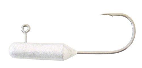 Gamakatsu Tube (Gamakatsu 503409-1/32 Tube Jighead)