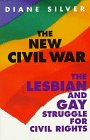 The New Civil War, Diane Silver, 0531158225
