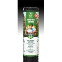 Easy Gardener Multi Use Netting Protection product image