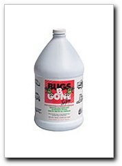 sea-foam-bbg4-bugs-b-gone-gallon-concentrate