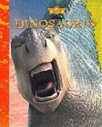 img - for Disney Dinosaurio (Cl sicos Dorados) (Spanish Edition) book / textbook / text book