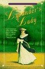 Lysander's Lady, Elizabeth Hawksley, 0312140088