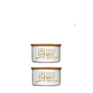 gold hard wax - 8