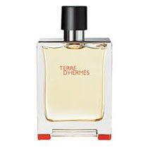 terre-dhermes-by-hermes-parfum-spray-25-oz
