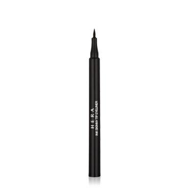 [HERA]INK SKINNY TIP EYE LINER #79 Black