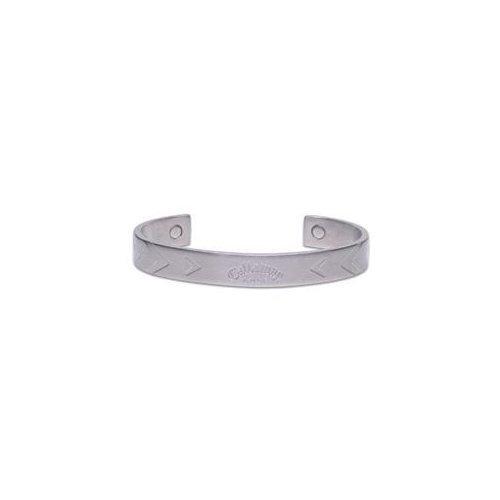 Ionetix Bracelet - 1